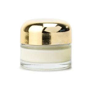 OEM&ODM Herbal Anti-aging Skin Moisturizer Eye Cream