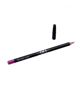 Professional Designed Best Waterproof OEM and wholesale available berry blend Eyeliner Pencil Lip Liner