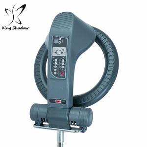 professional hair dryer professional hair machine hair dryer for salon