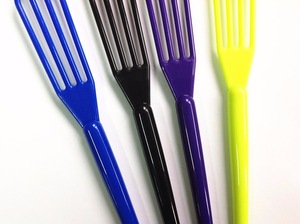 Professional Manufacturer Production With X-610 Hair dye tools product