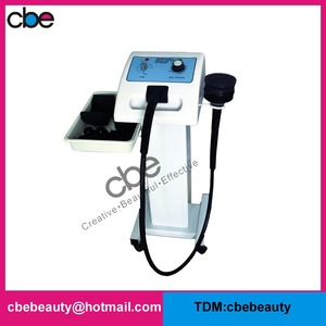SM-02 Stand G5 Massager Body Slimming Beauty Equipment