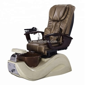 Used Pedicure Chairs For Sale >> Used Pedicure Spa Chair Beauty Salon Equipment For Sale