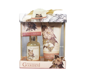 Valentines Day Gift Baskets Skin Whitening Cream and Lotion Toiletry Gift Sets Shower Gel Gift Set