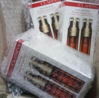 Clarins Travel Exclusive Double Serum Duo wholesale distributor