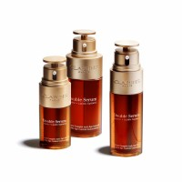 Clarins Double Serum for sale