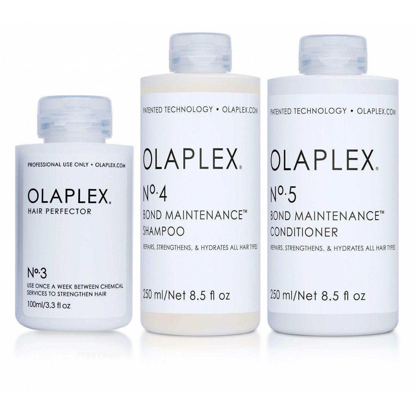 Olaplex no 3 for sale