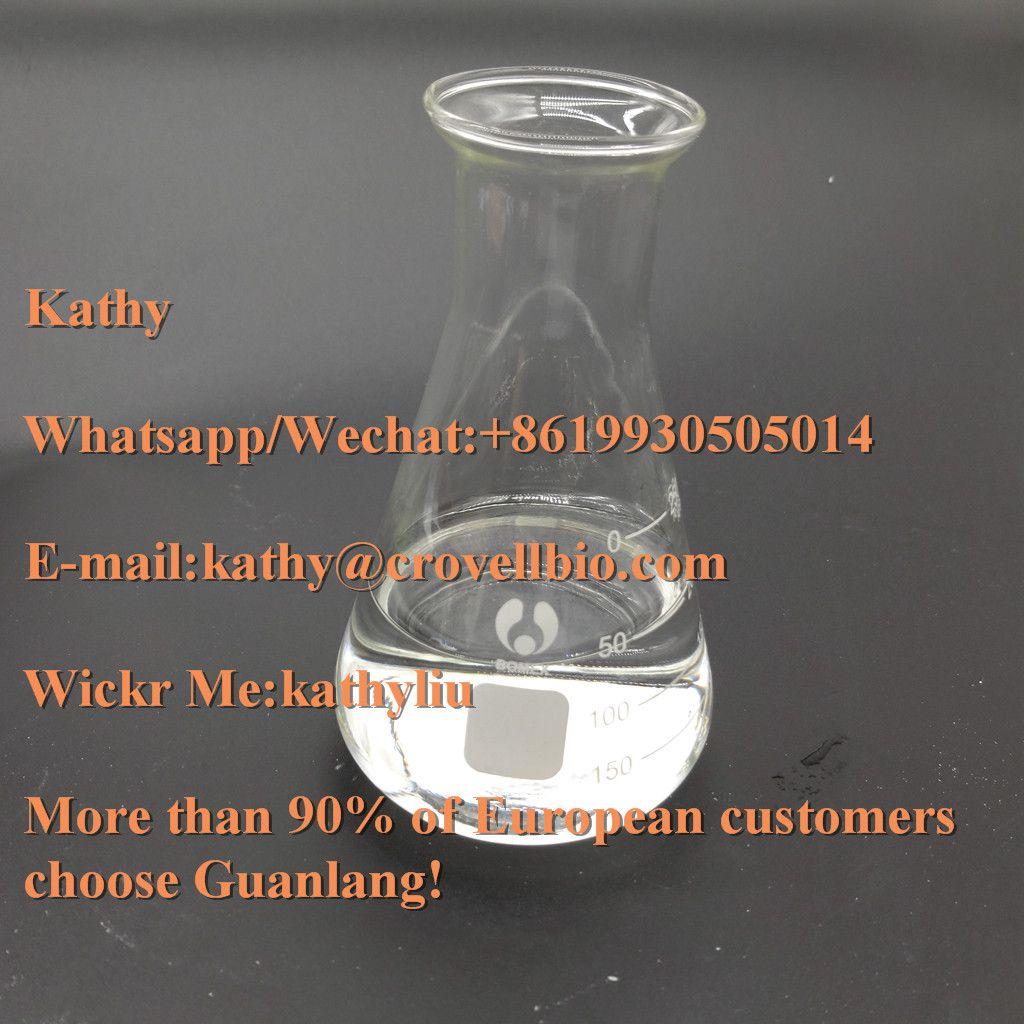 CAS 140-29-4 Benzeneacetonitrile enough stock Whatsapp:+8619930505014