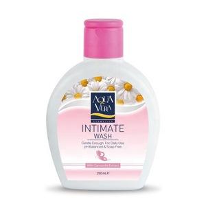 AquaVera - Intimate Wash