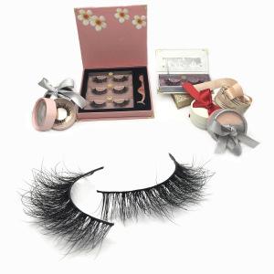 Best selling 3d silk lashes synthetic eyelash ,false eyelashes,eyelashes