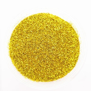 China Factory Polyester Glitter EU Approved Festival Face Body Glitter Powder for Top quality glitter for Nail Art Face
