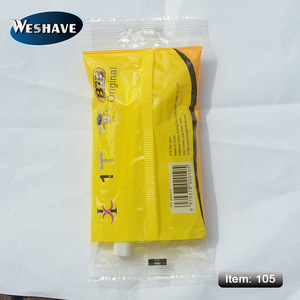 compare to bic comb single one blade disposable razor