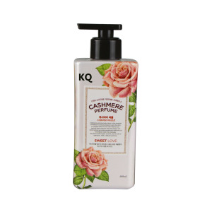 GMPC ISO Chinese Factory OEM/ODM Natural  Shower Gel Bath