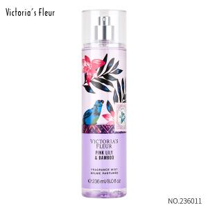 long lasting perfume women slight fragrance natural  men perfume flower fruit student perfume spray 236ml