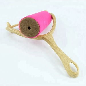 NEW Launch Tan Roller Applicator