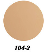 NO NAME Full Coverage Air brush Cushion make up Full Coverage Spray On Waterproof Liquid Private Label Airbrush Foundation