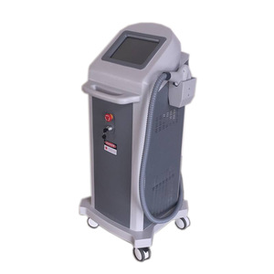 Professional  ice cooling 1064 laser diode for hair removal
