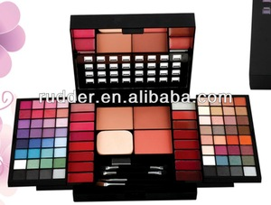 Professional makeup sets for girls (HS382-3)