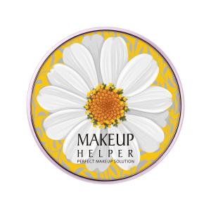 Wholesale Korea merchandise whitening skin bb cream dark foundation bb cream DOUBLE CUSHION
