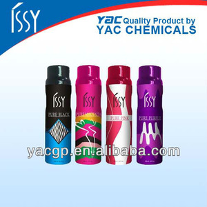 Wholesale perfume for ladies imported perfumes oem odm perfume