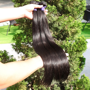 Wholesale raw blonde chinese virgin brazilian hair bulk bundles,raw brazilian afro kinky human hair bulk,human buy bulk hair
