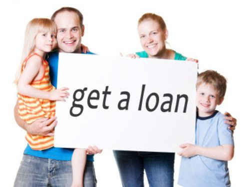 We gives out both business and personal Loans