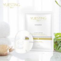 water doctor facial mask Anti-wrinkles  Restore skin elasticity, Anti-agin