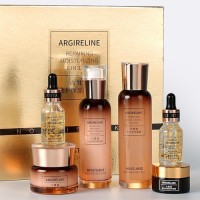 Hot sale high quality skincare fragrance with free samples