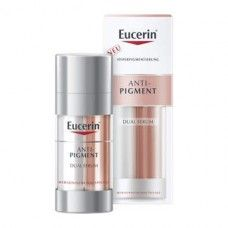 EUCERIN ANTI PIGM DUAL SER for sale