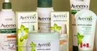 Aveeno cosmetics for sale