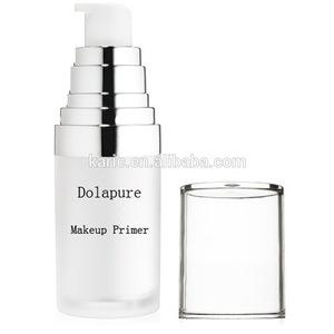 2015 Dolapure Face Makeup Primer 30ml