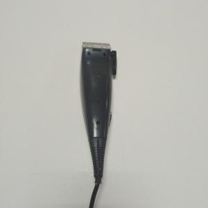 AC Hair Cut Clipper Trimmer With Cord