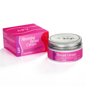 AFY Breast care products 100g  young girls breast cream