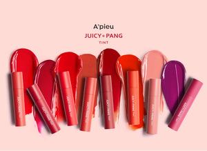 APIEU / Korean Cosmetics Brand Wholesale Available