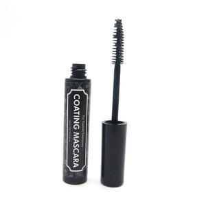 Best fiber extension mascara false eyelash tools