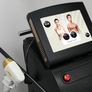 Canada MDSAP hair removal laser alma soprano ice platinum soprano xl laser hair removal laser diodo hair removal 808 machine