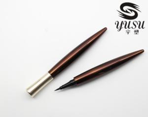 Cosmetic Packaging pen eyeliner  for big promotion