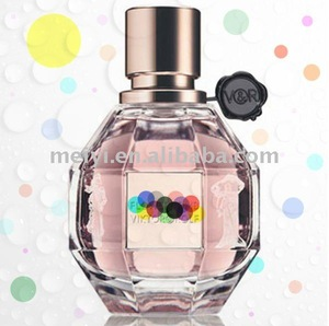 fragrance for perfume,perfume fragrance