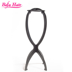 High quality cheap wig stand