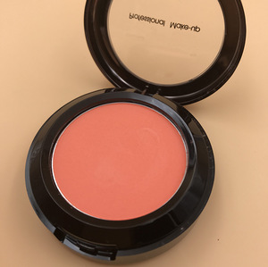NO Logo No Label OEM ODM Waterproof Makeup eye shadow and blush