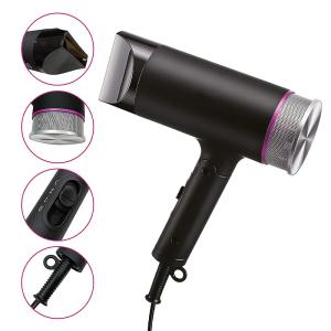 Portable OEM Custom High Speed Blow Dryer Hair Dryer