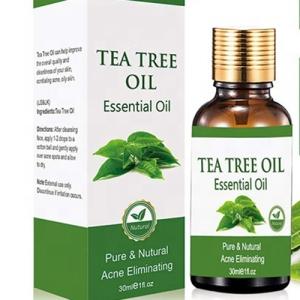 price in pakistan tea tree essential oil 100% natural