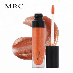 private label waterproof cosmetic lip gloss | BeauteTrade
