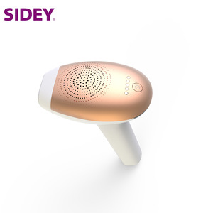 SIDEY Wholesale Beauty Machine Professional IPL Photofacial Machine For Home Use