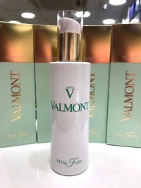 Valmont Vital Falls (Salon Size) 500ml And Others