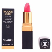 Chanel Rouge allure lip colour ROUSSY for sale