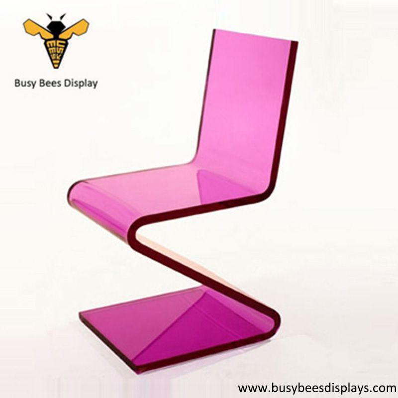 Plastic Chairs Sets