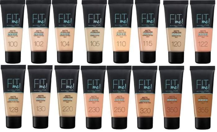 Maybelline makeup wholesale