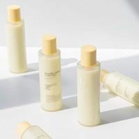 Potentilla Calming Cream Toner Intensive Barrier Care Cream Toner