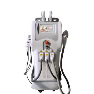 2020 Hot Skin Lifting Yag Laser Germany Bar Penis Alexandrite Laser 755Nm Hair Removal Equipment