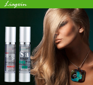 Best anti frizz hair products best oil for hair
